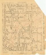 City of Atlanta: Sheet 2