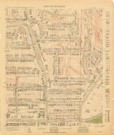 City of Atlanta: Sheet 7