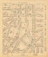 City of Atlanta: Sheet 14