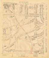 City of Atlanta: Sheet 15