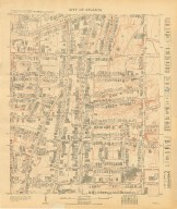 City of Atlanta: Sheet 16