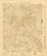 City of Atlanta and Vicinity: Sheet 63