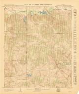 City of Atlanta and Vicinity: Sheet 79