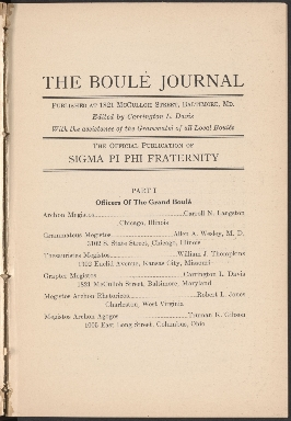 1927-04