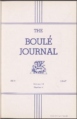 1947-07
