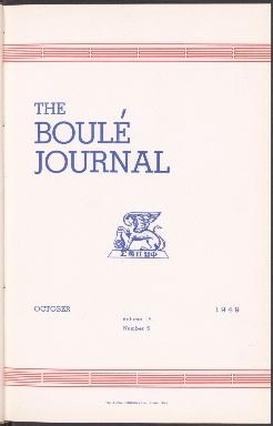 1949-10