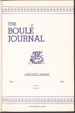 1953-07