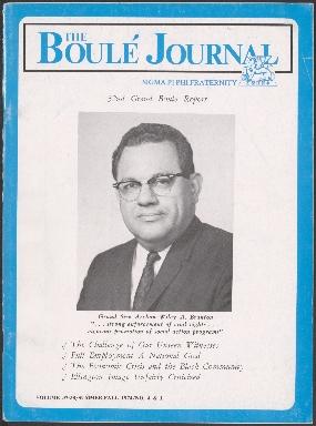 1974-10