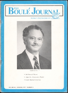 1977-07