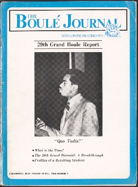 1968-10